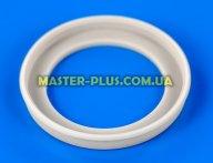 Уплотнительное кольцо муфты Bosch 10003402