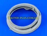 Резина (манжет) люка совместимая с Electrolux 3790201606