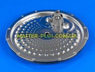 Крышка (рефлектор) Moulinex SS-993435