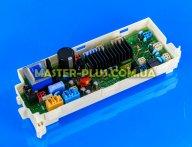 Модуль (плата управления) LG EBR65873690