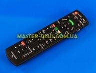 Пульт для телевизора Panasonic N2QAYB000487