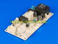 Модуль (плата управления силовая) Electrolux  3876729033