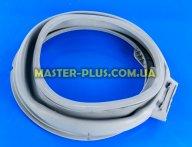 Резина (манжет) люка Indesit Ariston C00080762 Original