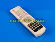 Пульт для EUROSKY DVB-8004