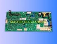 Модуль (плата управления) Indesit C00285901