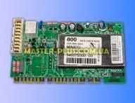 Модуль (плата) Ardo 651017899