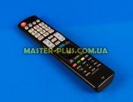 Пульт для телевізора LG AKB73756564 3D для lcd телевізора