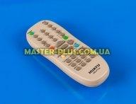 Пульт для телевизора LG RM-D677CB универсальный
