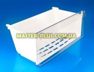 Ящик морозильной камеры (нижний) LG AJP75215101