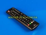 Пульт для телевизора LG AKB73975729 3D