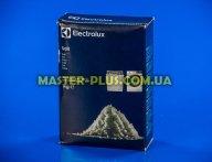 Сіль для посудомийних і пральних машин Electrolux 902979226 для хімії