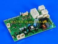Модуль (плата управления) Electrolux 8077075037