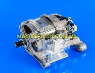 Мотор Beko 2818470100