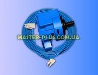 Прессостат (датчик уровня воды) с проводкой Indesit C00381612