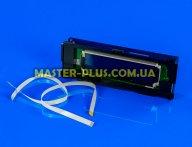 Модуль (плата) индикации  Electrolux 8996619280762
