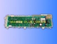 Модуль (плата) Electrolux 3792721841