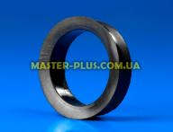 Кольцо уплотнительное LG 3920FI3788A