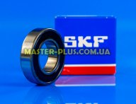 Подшипник SKF 6005 2RS Original