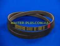 Ремень 1288 J5 EL «Megadyne» черный