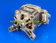 Мотор Bosch 145210