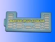 Фильтр очистки пылесоса LG  ADQ33216401