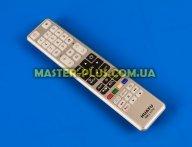 Пульт для телевизора TOSHIBA RM-L1278 3D корпус CT-8035 (HUAYU)