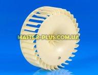 Крыльчатка мотора Electrolux 1366338026