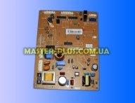 Модуль (плата управления) Samsung DA92-00462E