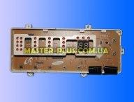 Модуль (плата) Samsung MFS-TRF8NPH-00