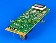 Модуль (плата) управления LG EBR35179001