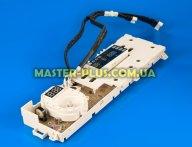 Модуль (плата) индикации Samsung DC92-00629B