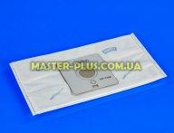 Мешок из микрофибры Samsung DJ69-00451B