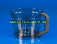 Основная чаша кухонного комбайна Bosch 750890