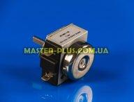 Таймер духовки на 60 мин 16A 250V AC DKJ-Y1