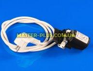 Сетевой фильтр со шнуром Indesit C00091633