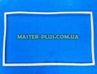 Уплотнительная резина двери холодильной камеры Atlant 769748901607