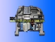 Мотор Atlant 908092000824