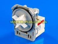 Насос (помпа) Askoll Mod. R050 / M220 для пральної машини