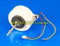 Мотор вентилятора внутреннего блока Samsung DB31-00679A