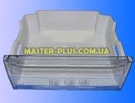Ящик морозильной камеры (верхний) Beko 4616070100