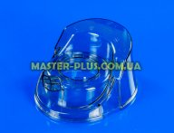Чаша (слив для сока)  Zelmer Bosch 12013805