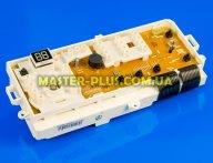 Модуль (плата управления) Samsung DC92-00754E