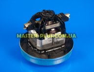 Мотор 1400W Zelmer 309.1000 Original