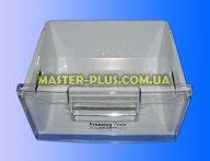 Ящик  морозильной камеры (верхний) LG AJP73755703
