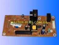 Модуль (плата) управления LG EBR73819703