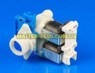 Клапан впускной 2/180 Whirlpool 481071427961
