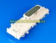 Модуль (плата) Electrolux 1324472537