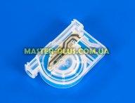 Расходомер воды с герконом  (флоуметр) Bosch 611317