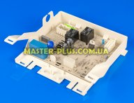 Модуль (плата) управління Whirlpool +481010581647 для холодильника