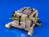 Мотор Indesit C00302487